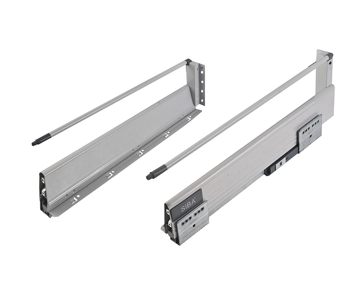 drawer slides DS-450 B - DS-500 B mini.jpg
