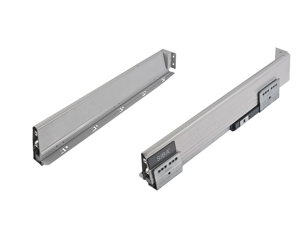 drawer slides DS-450 - DS-500 mini.jpg